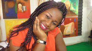 Amy Banda