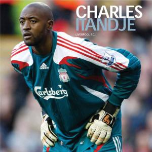 Charles_Itandje_Liverpool_FC
