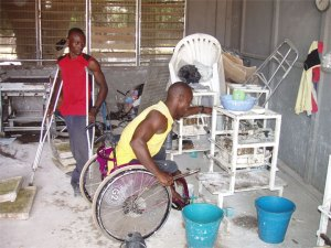06-09-2011disability