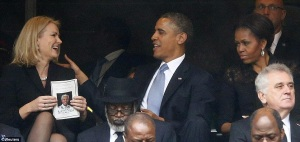 2 obama