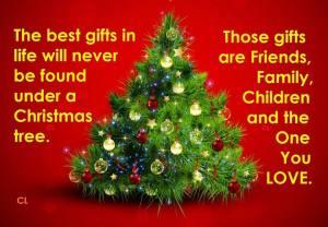 christmas tree.jAmy.1