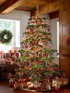 christmas tree.jAmy