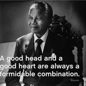 good-head-and-heart-nelson-mandela-picture-quote