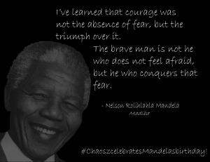 Mandela-quote-bravery