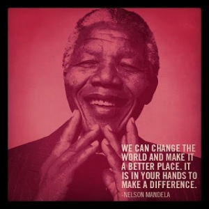 Mandela-quote-make-a-difference