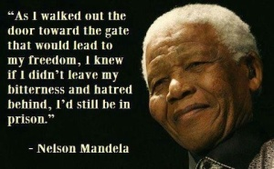 Nelson-Mandela-Freedom-Quotes1