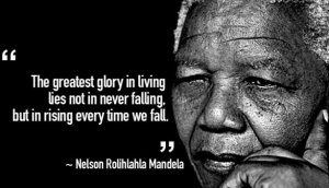 Nelson-Mandela-Quote-Failing
