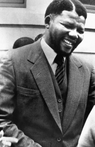 Nelson+Mandela+PNG